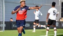 Fadiga  Ouattara - Talenti Calciatori