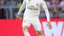 Federico Santiago  Dipetta Valverde - Football Talents