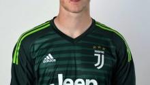 Franco  Wibmer Israel - Talenti Calciatori