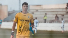 Gabriel Nascimento Resende  Brazão - Football Talents