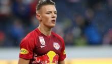 Hannes  Wolf - Football Talents