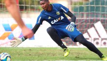 Hugo de Souza Nogueira Souza - Football Talents