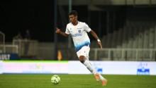 Jean Harisson  Marcelin - Football Talents