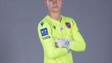 Kacper  Trelowski - Talenti Calciatori