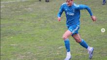 Leonardo  Cerri - Talenti Calciatori