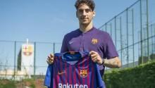 Ludovit  Reis - Football Talents