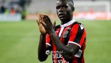 Malang Sarr - Football Talents