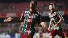 Costa do Nascimento Marcos Paulo - Talenti Calciatori