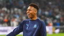 Marley  Aké - Football Talents