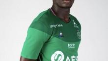 Marvin  Tshibuabua - Talenti Calciatori