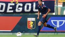 Mattia  Zennaro - Football Talents