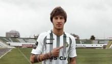 Mirko Antonucci - Talenti Calciatori