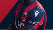 Musa  Juwara - Football Talents