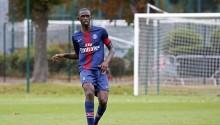 Tanguy Nianzou  Kouassi - Talenti Calciatori