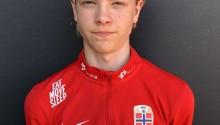 Odin Thiago  Holm - Talenti Calciatori