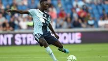 Pape Alassane  Gueye - Talenti Calciatori