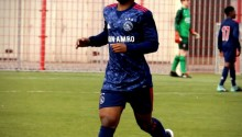 Raphaël Boakye  Sarfo - Talenti Calciatori