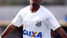 Luan de Oliveira Damasceno Renyer  - Talenti Calciatori