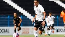Rodrigo Santos  Varanda - Talenti Calciatori