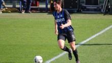 Samuele  Mulattieri - Football Talents
