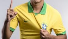 Roberto Santos Goes Sandry  - Talenti Calciatori