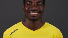 Saydou  Bangura - Talenti Calciatori