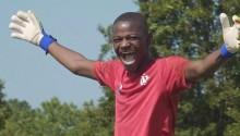 Simon  Ngapandouetnbu - Talenti Calciatori