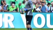 Stefan  Bajic - Football Talents