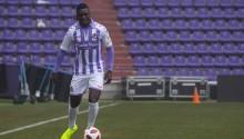 Stiven Ricardo Castillo Plaza - Football Talents