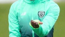Timi Oluwatimilehin  Sobowale - Talenti Calciatori