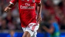 Tomás Franco  Tavares - Football Talents