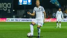 Uros  Racic - Football Talents