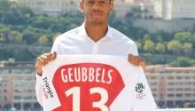 Willem Davnis Louis Didier  Geubbels - Football Talents