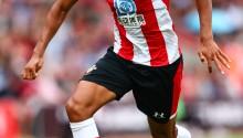 Yan  Valery - Football Talents