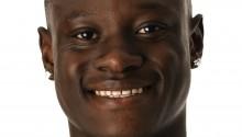 Yvan Gregory Avebe Alounga  - Talenti Calciatori